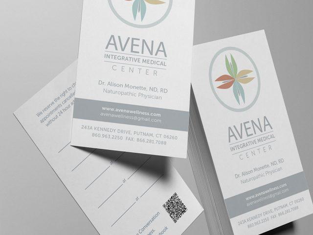 Avena Medical Center